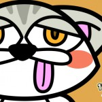 猫の熱中症『こんな症状を見かけたら要注意!』症状と対処法 一覧
