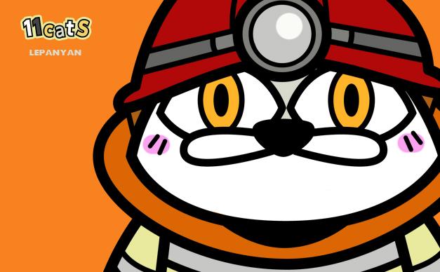 今すぐチェック! 愛猫を事故や怪我から守る方法と応急処置