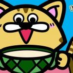 11匹の猫が選んだ、猫ごはんのオススメ食器3選!
