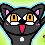 「知ってた?」猫との暮らしで得られる 驚きの5つの癒し効果