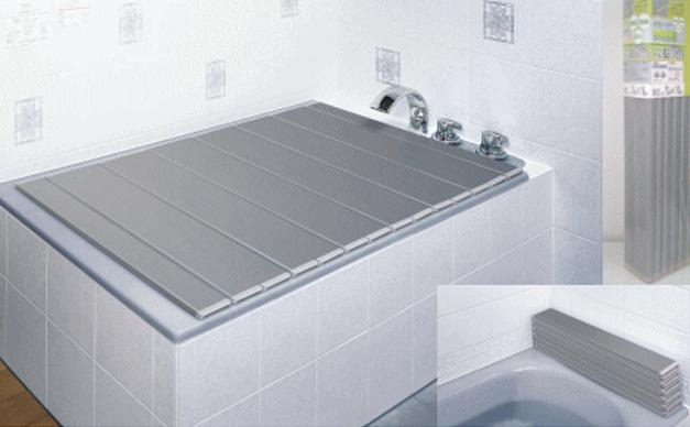 お風呂のふた