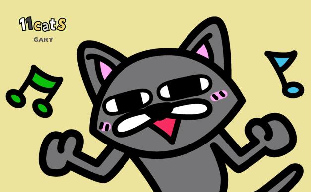 猫の足音がうるさい!安く仕上げる『節約・手作り防音マット』の作り方