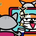 世界の猫の「変な鳴き声」が聞ける動画を集めてみた